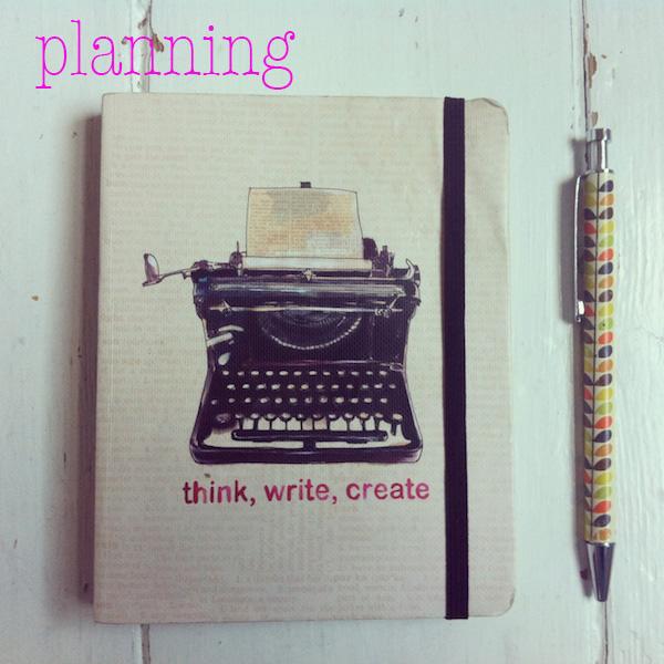 planning02.jpg