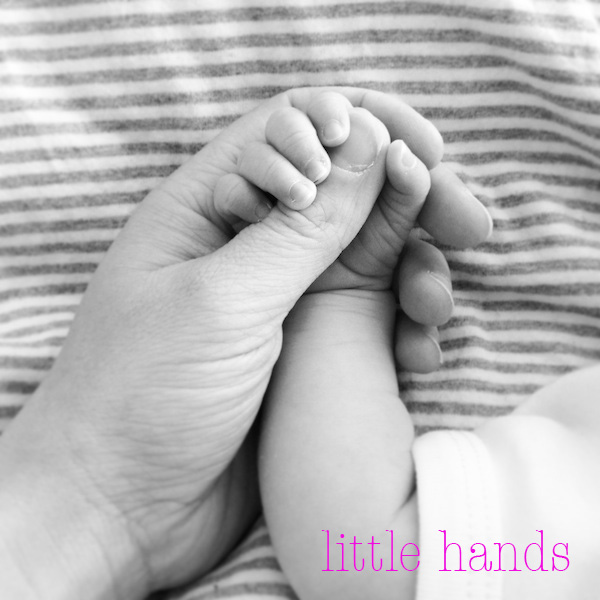 littlehands.jpg