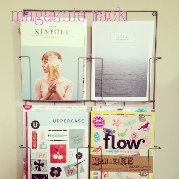 magazinerack.jpg