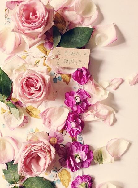 floralfriday 022.jpg