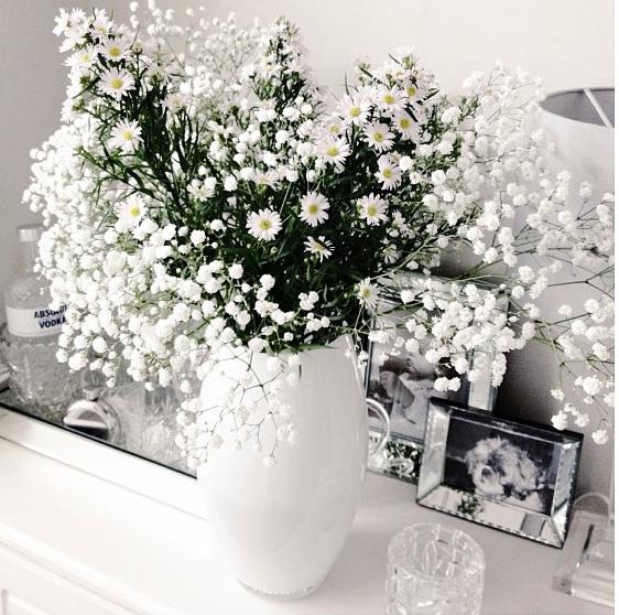floralfriday 019.jpg