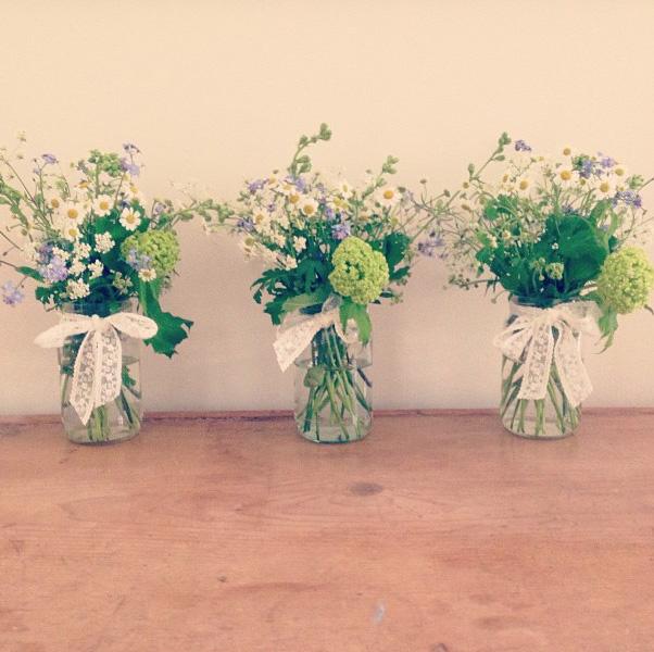 floralfriday 050.jpg