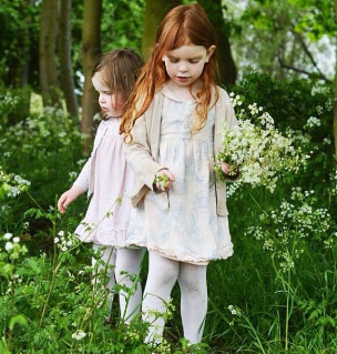 floraljune 002.jpg