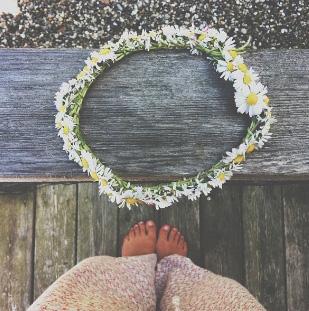 floraljune 006.jpg