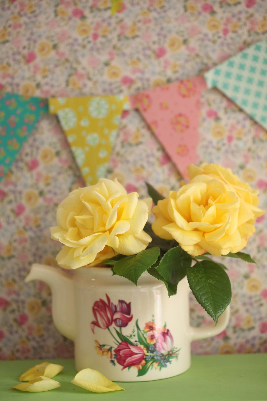 floralfriday 033.jpg
