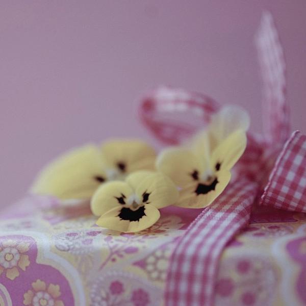 floralfridayjune21 010.jpg
