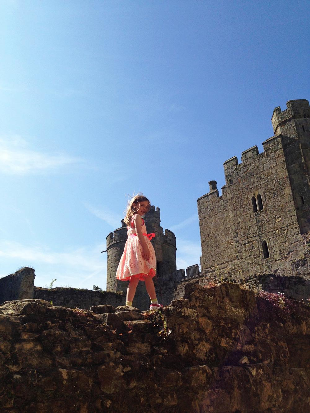 castle 026.jpg