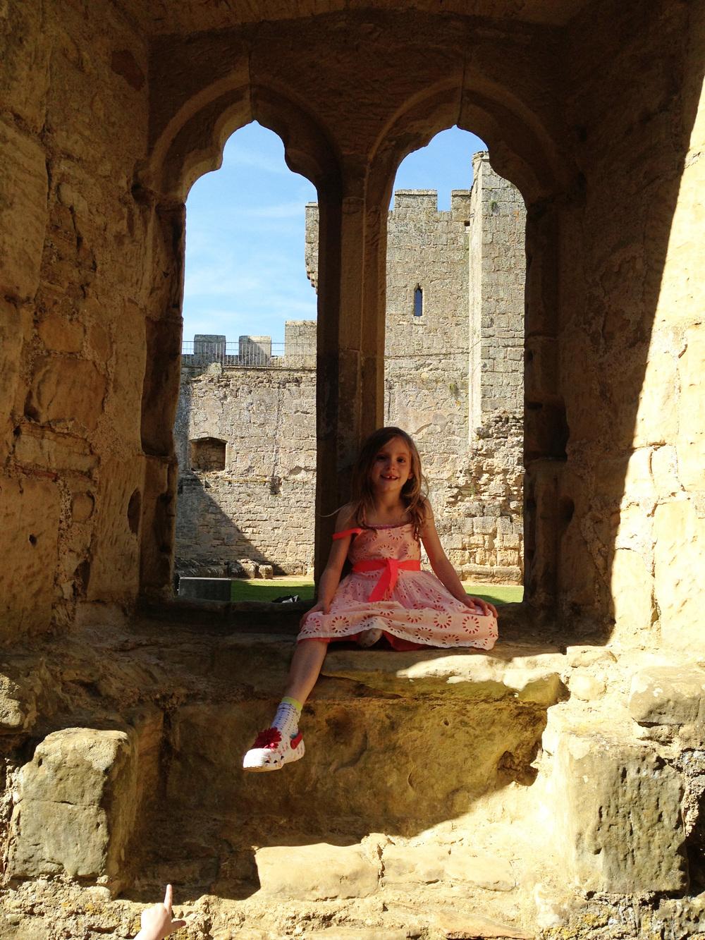 castle 030.jpg