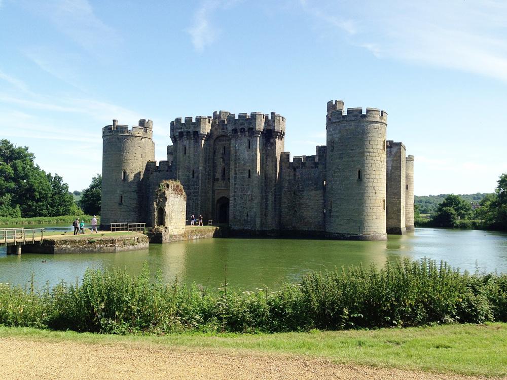 castle 033.jpg