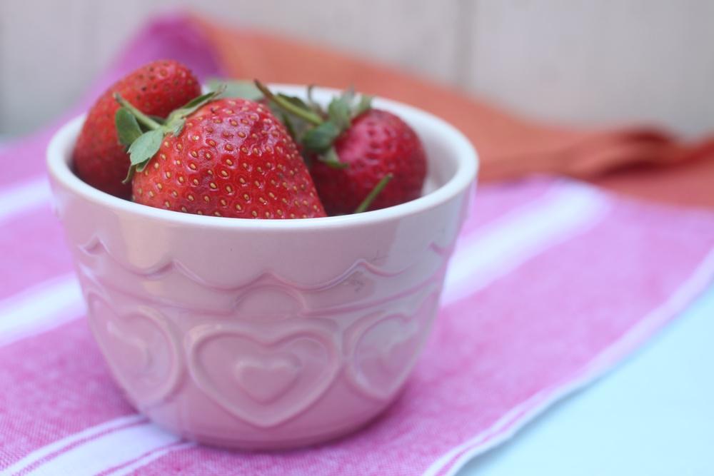 strawberries 001.jpg
