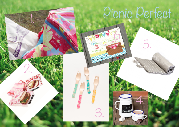 Picnic Perfect - Startup Wife.png