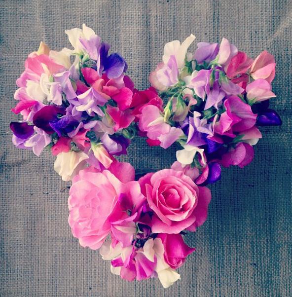 floralfriday2607 003.jpg