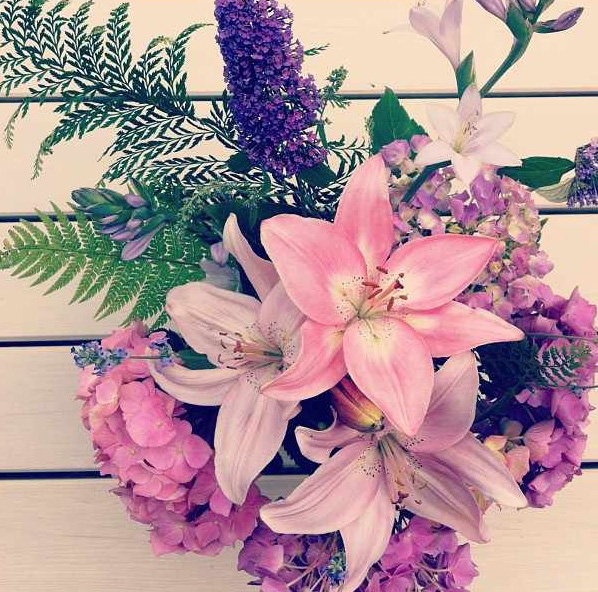 floralfriday2607 009.jpg