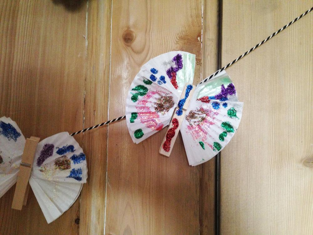 butterflies 016.jpg