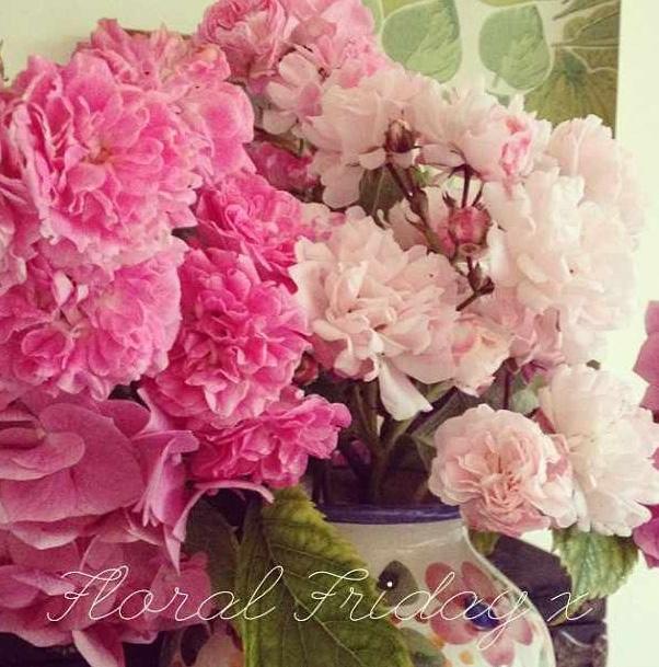 floralfridayaugust 012.jpg