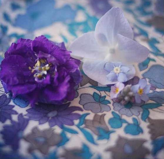 floralfridayaugust 007.jpg