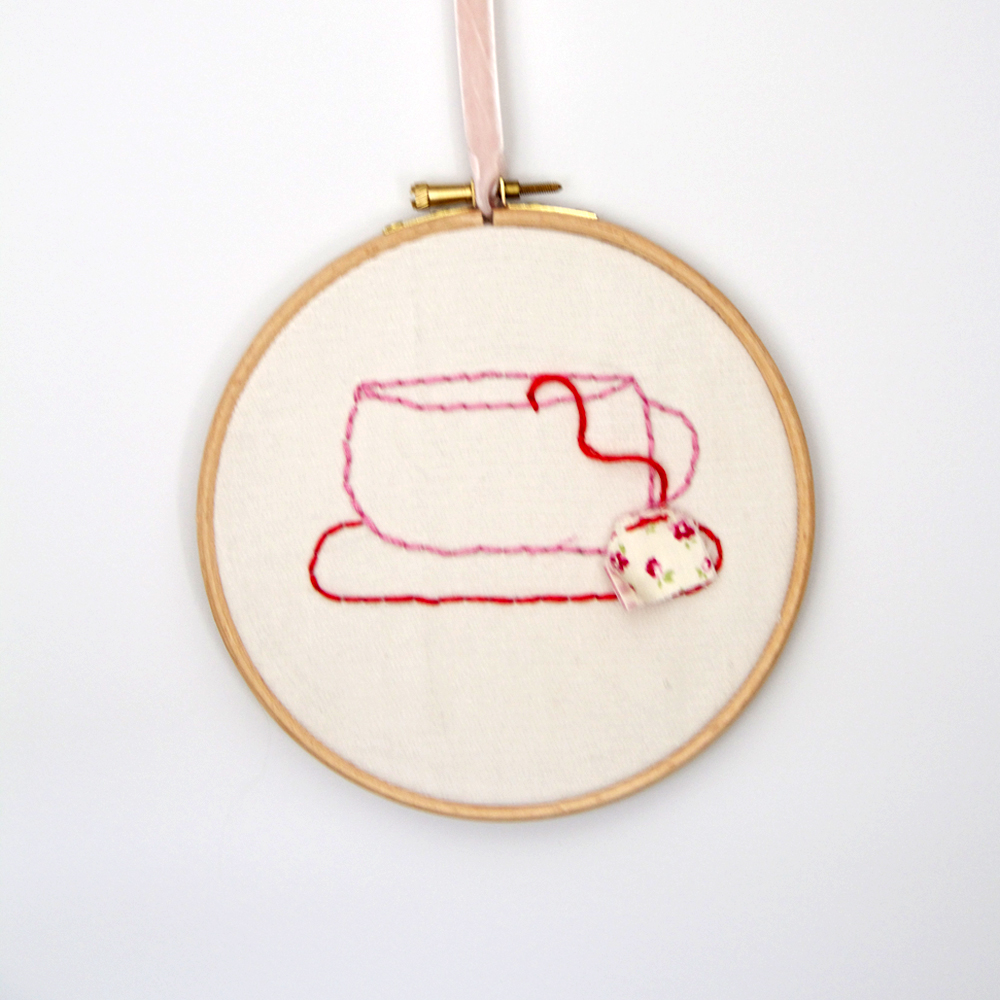 teacup embroidery.jpg