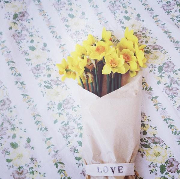 floralfridayaugust 043.jpg