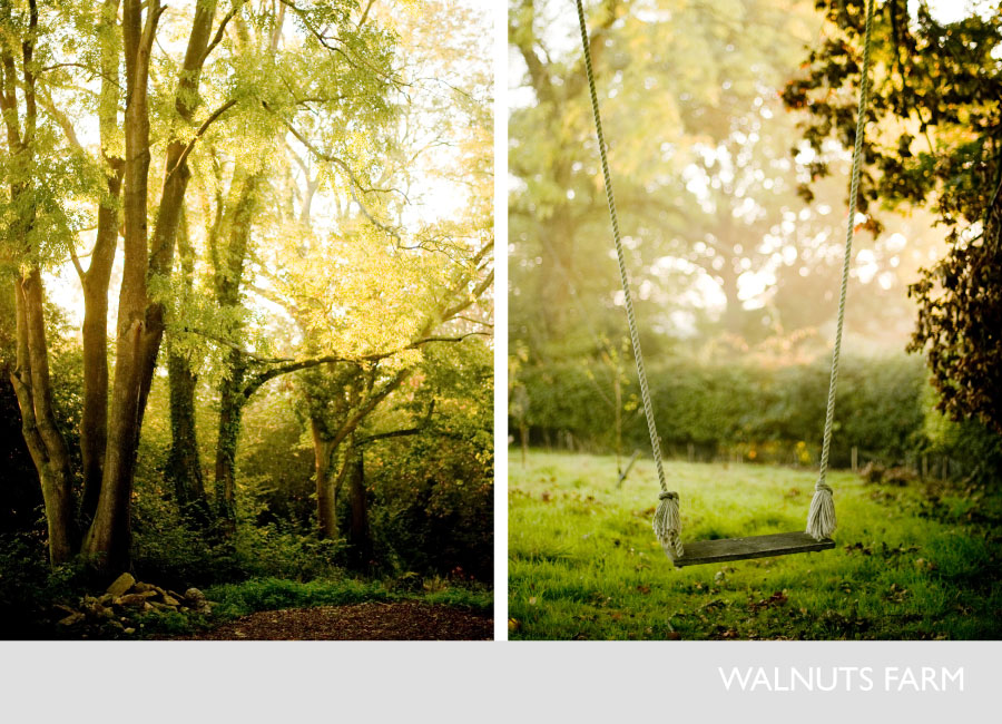 1949-walnuts-farm-film-and-photographic-rustic-shoot-location-house-ash-trees-swing-11.jpg