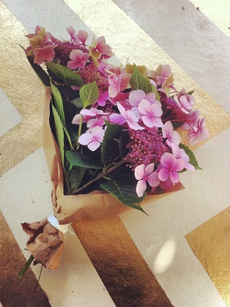floralfridayaugust 047.jpg