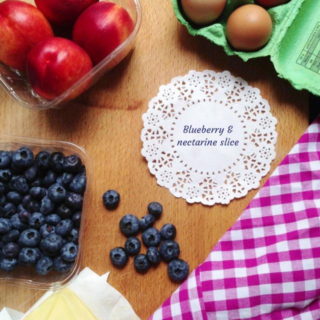 blueberrynectarineslice 027.jpg