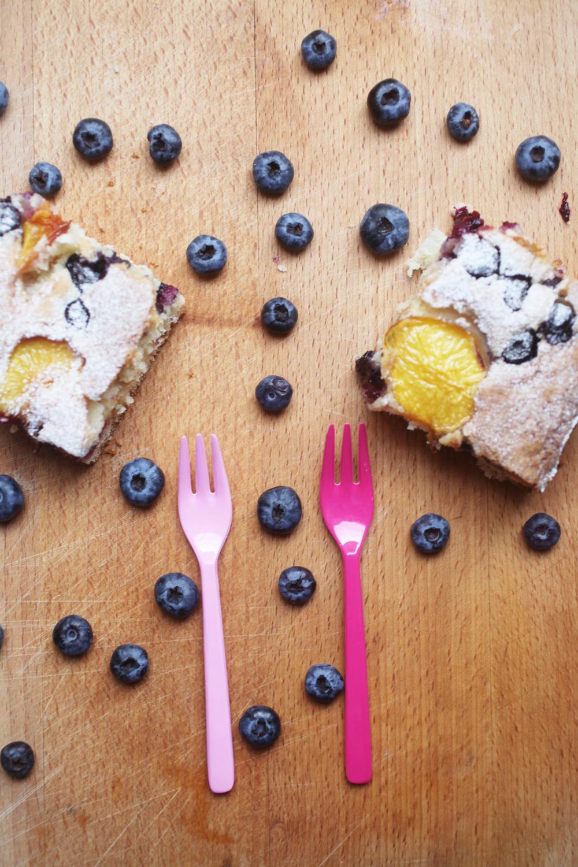 blueberrynectarineslice 018.jpg