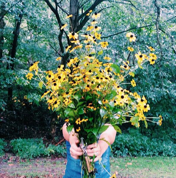 floralfridayseptember 010.jpg