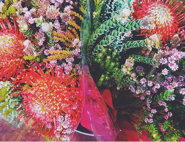 floralfridayseptember 012.jpg