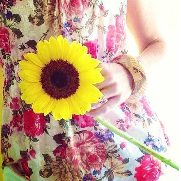 floralfridayseptember 022.jpg