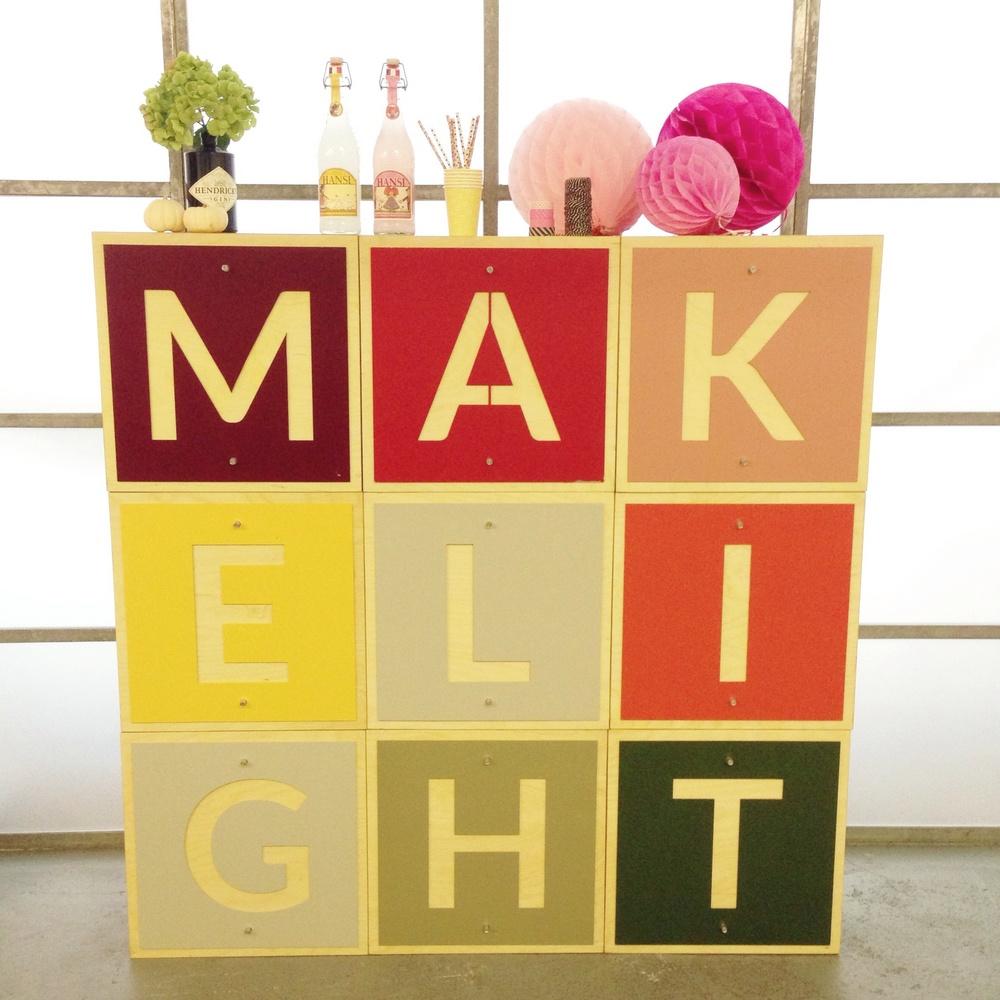 makelight 011.jpg