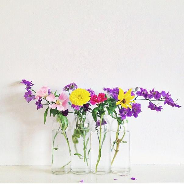 floralfridayoctober 009.jpg