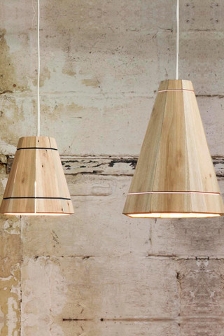 Pallet_pendant_light_shade_from_35_Decorator_s_Notebook_large.jpg