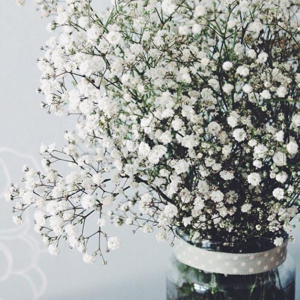 floralfridayOctober 018.jpg