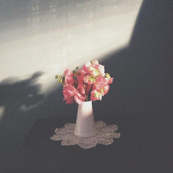 floralfridayoctober 035.jpg