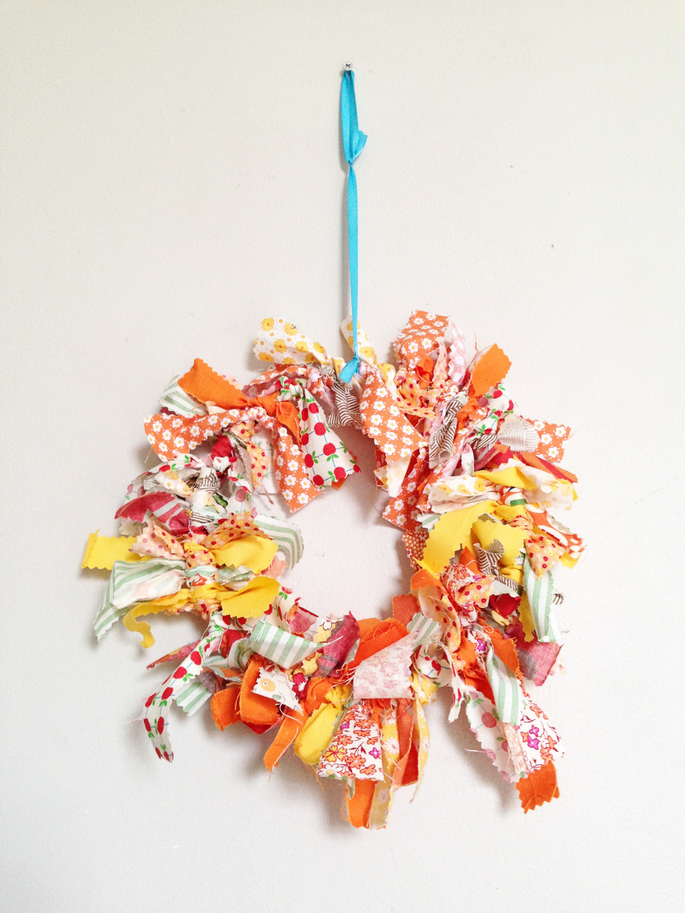 autumnwreath 006.jpg