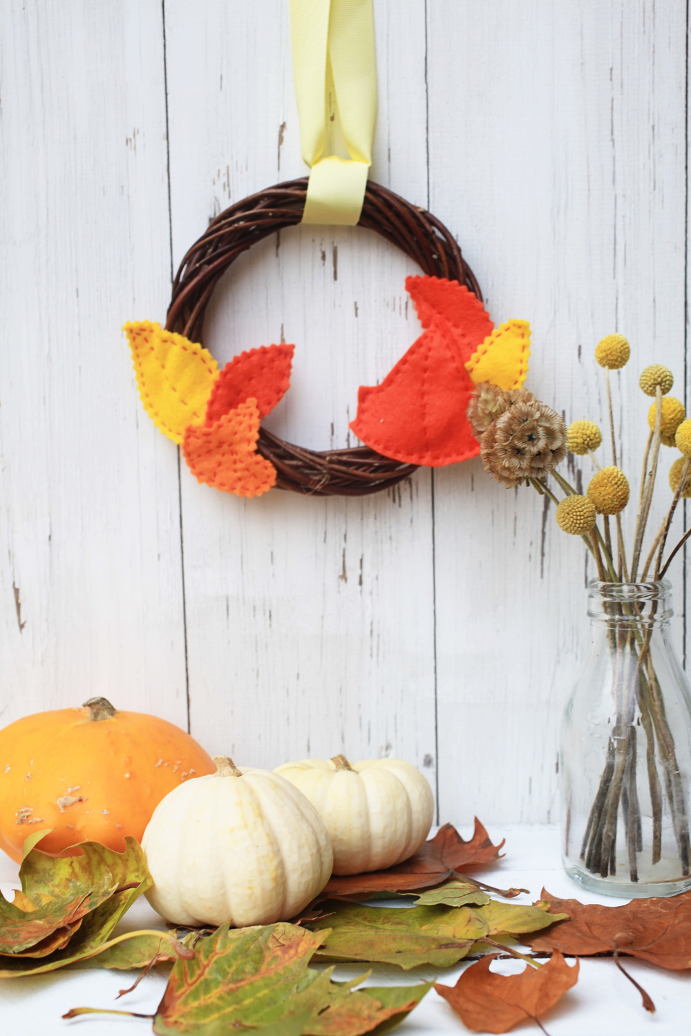 autumnwreath 010.jpg