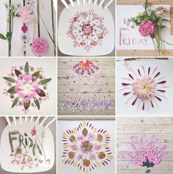 FloralFriday1013 002.jpg