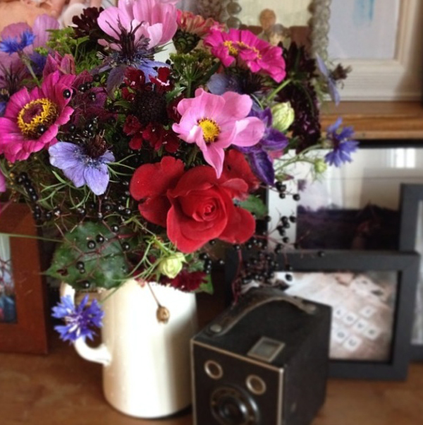 FloralFriday1013 006.jpg