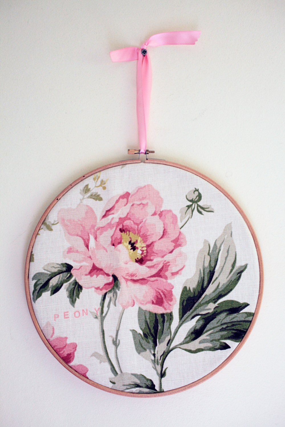 Peonycraft 019.jpg