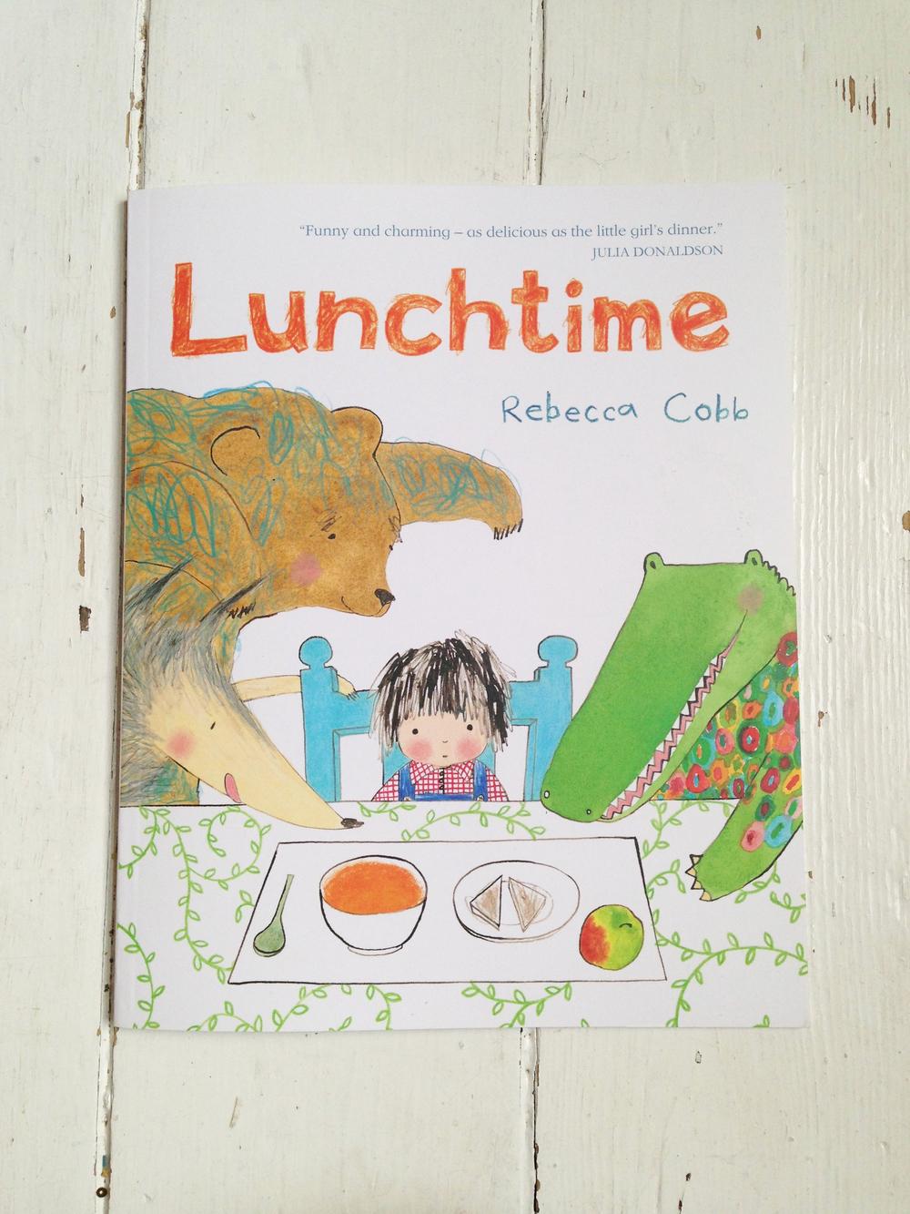lunchtimerebeccacobb.jpg