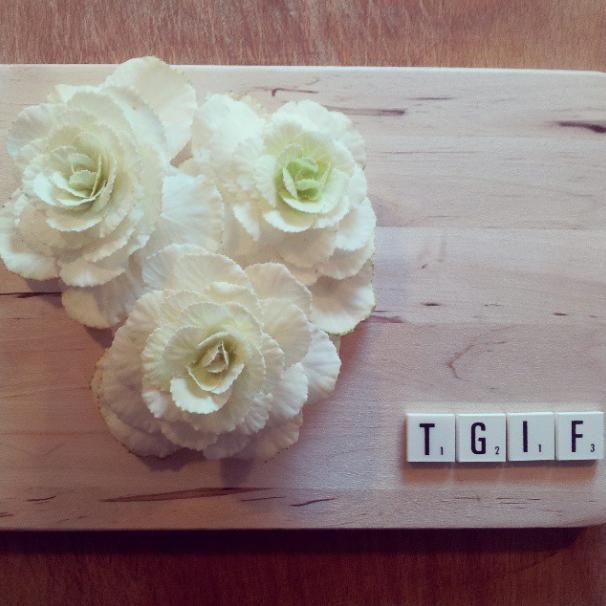 FloralFridayNovember 004.jpg