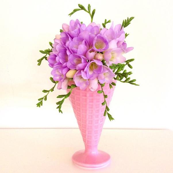 FloralFridayNovember 012.jpg
