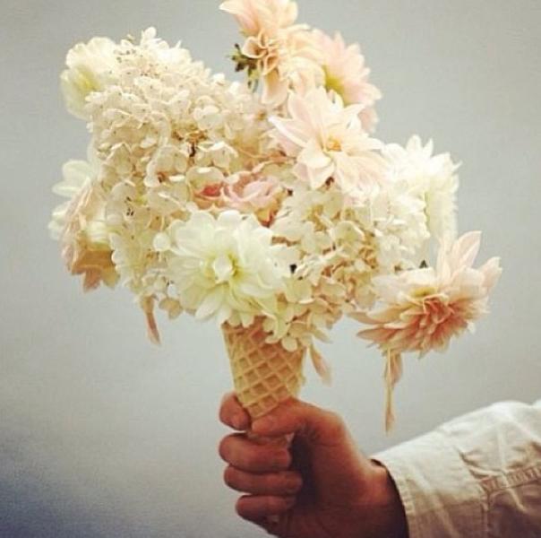 FloralFridayNovember 014.jpg
