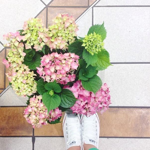 FloralFridayNovember 013.jpg