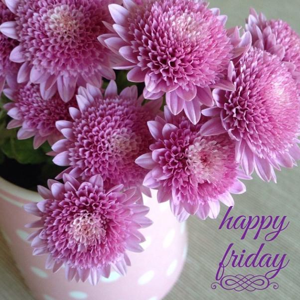 FloralFridayNovember 016.jpg