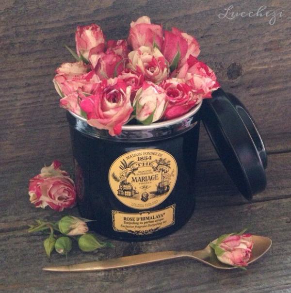 floralfridaynovember 028.jpg