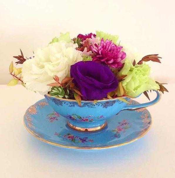 FloralFridayNovember 042.jpg