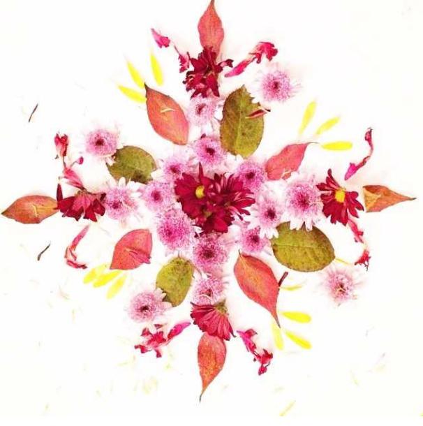 FloralFridayNovember 038.jpg