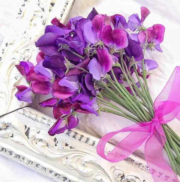 FloralFridayNovember 037.jpg