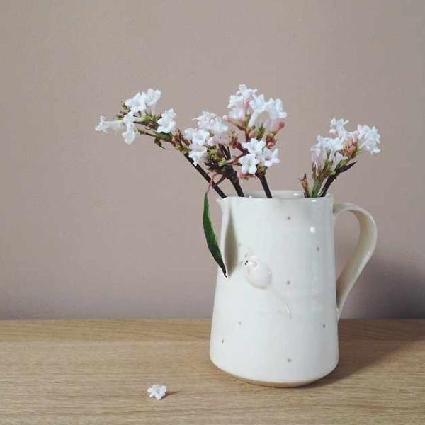 FloralFridayDecember 001.jpg